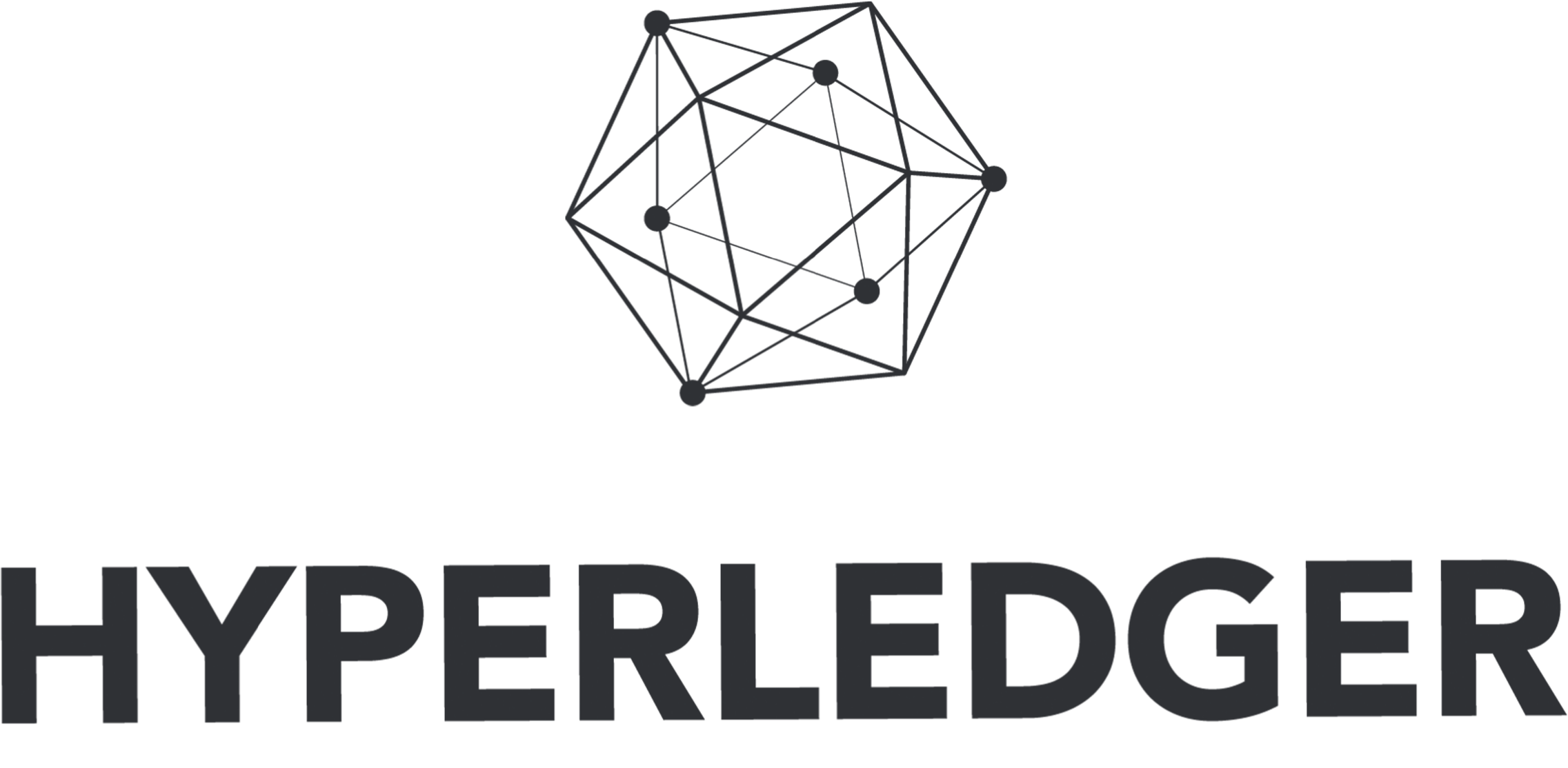 Hyperledger Project.