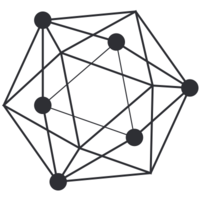 What are some alternatives to Hyperledger Fabric?.