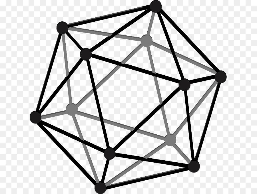 Hyperledger Line png download.