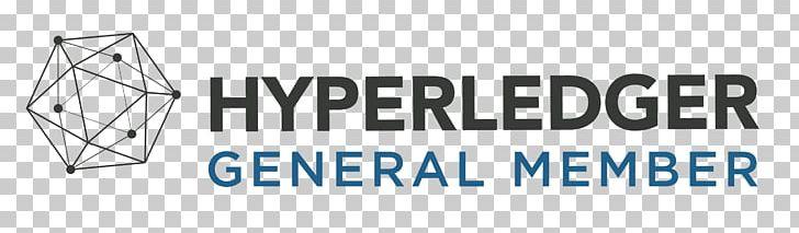 Hyperledger Logo Brand Blockchain PNG, Clipart, Advise.