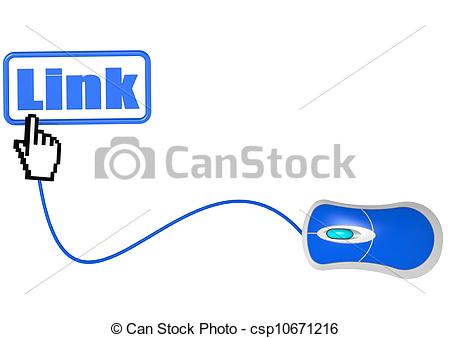 Hyperlink clipart #18