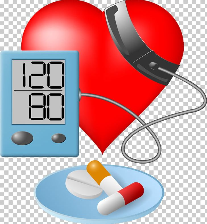 Blood Pressure Hypertension Sphygmomanometer PNG, Clipart, Blood.