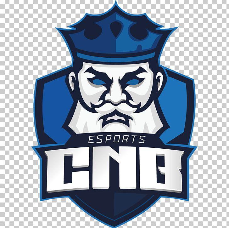 League Of Legends CNB E.