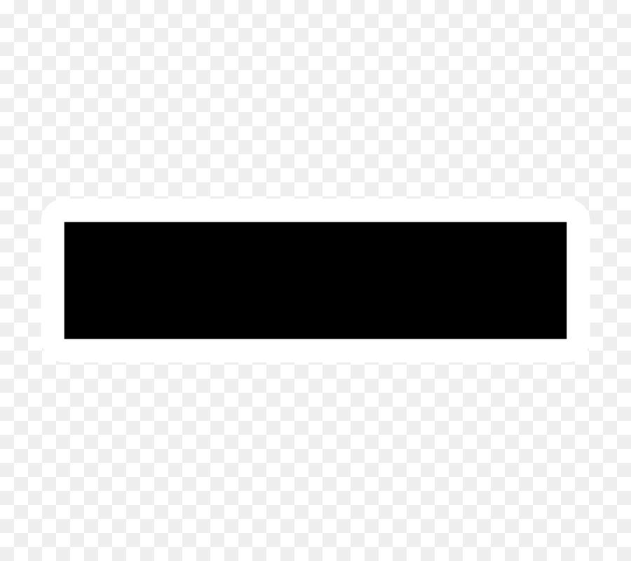 hyphen icon clipart Soundbar Hyphen Computer Icons clipart.