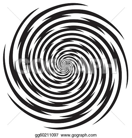 Hypnosis clipart #4