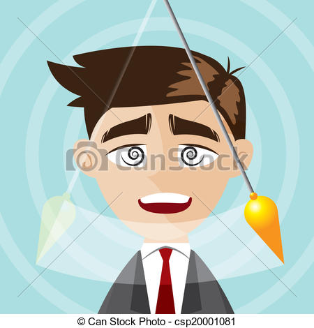 Hypnotized Illustrations and Clip Art. 879 Hypnotized royalty free.