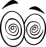Hypnosis clipart #18