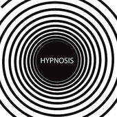 Stock Illustration of Hypnosis k3423466.