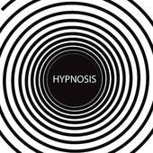 Hypnotic clipart #19
