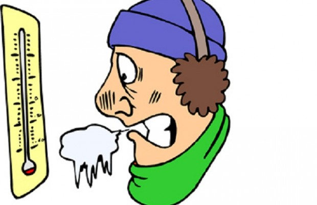 Free Hypothermia Cliparts, Download Free Clip Art, Free Clip.