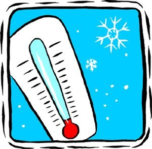 Free Hypothermia Thermometer Cliparts, Download Free Clip.