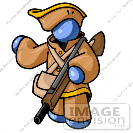 Hystorical clipart #20