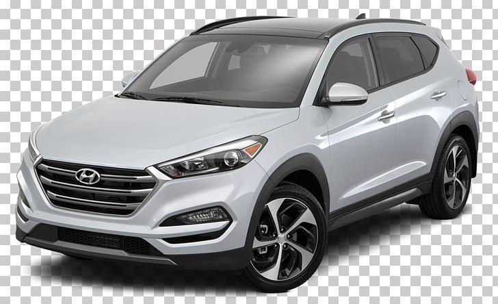 2018 Hyundai Elantra 2018 Hyundai Accent Car Sport Utility.
