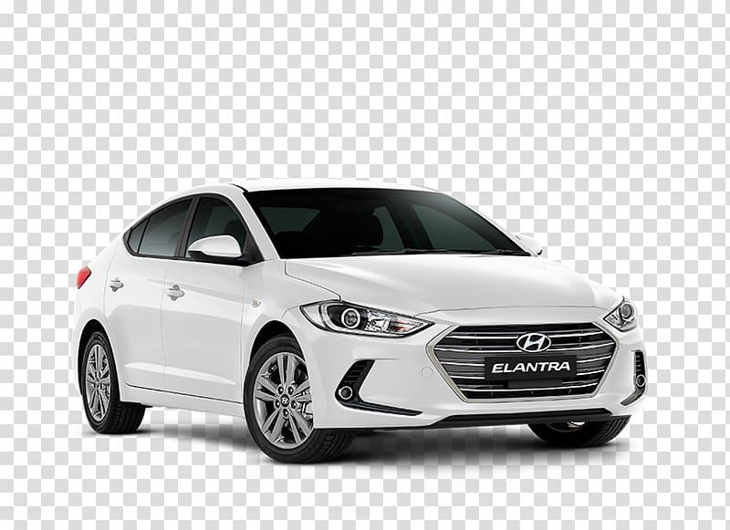 Hyundai Elantra Car Hyundai Motor Company 2017 Hyundai Santa.