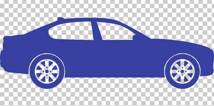 Car Hyundai Motor Company Hyundai Elantra Sedan PNG, Clipart.