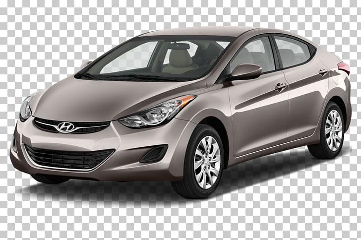 2012 Hyundai Elantra Limited Compact car Ford Focus, hyundai.