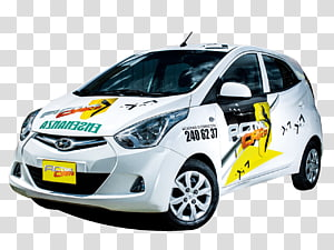 Hyundai Eon PNG clipart images free download.
