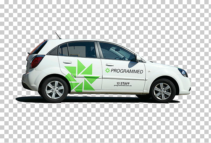 Hyundai Eon Car door City car, car PNG clipart.