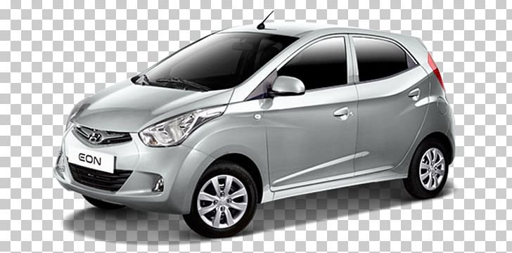 Hyundai Eon Car Hyundai Motor Company Hyundai Xcent PNG.