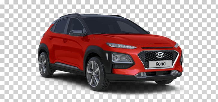 Hyundai Motor Company Car Sport utility vehicle 2018 Hyundai.