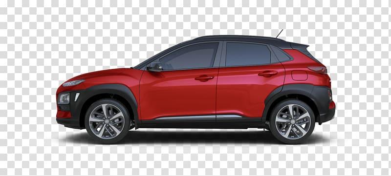Buick Hyundai Kona Car Sport utility vehicle, car.