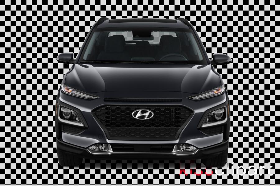 Hyundai Logo clipart.