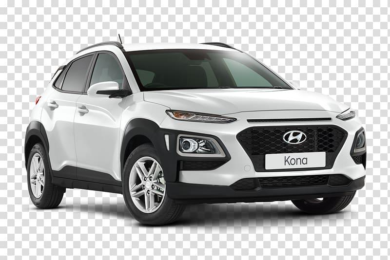 Compact sport utility vehicle Hyundai Motor Company Car.