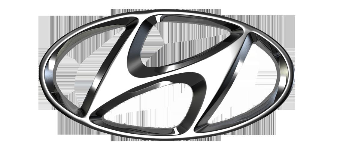 Hyundai Logo Meaning and History [WWW symbol].
