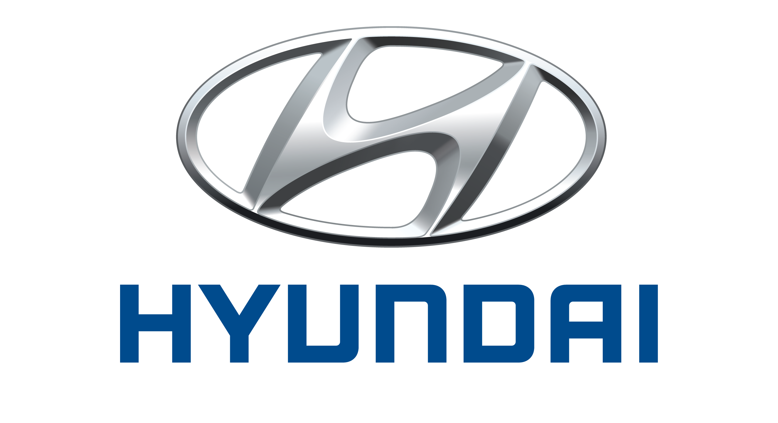 Hyundai Logo PNG Transparent Hyundai Logo.PNG Images..