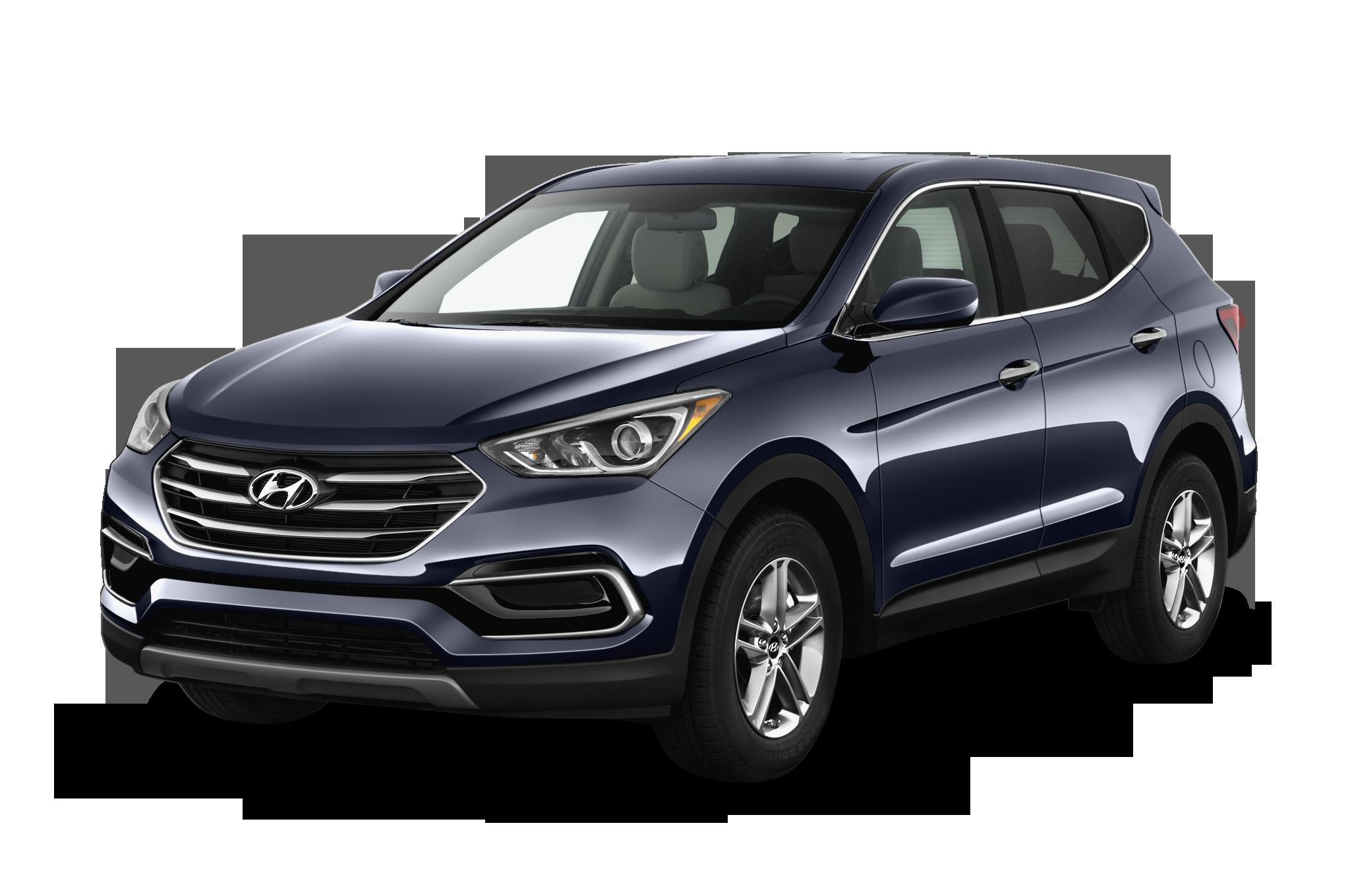 Hyundai PNG Image Background.
