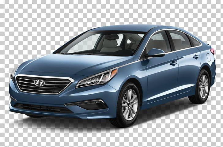 Hyundai Motor Company Car 2015 Hyundai Sonata 2018 Hyundai.
