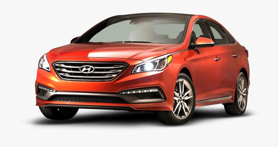 Transparent Hyundai Clipart.