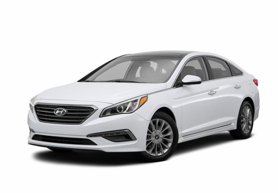 Hyundai Png Image Free Download.