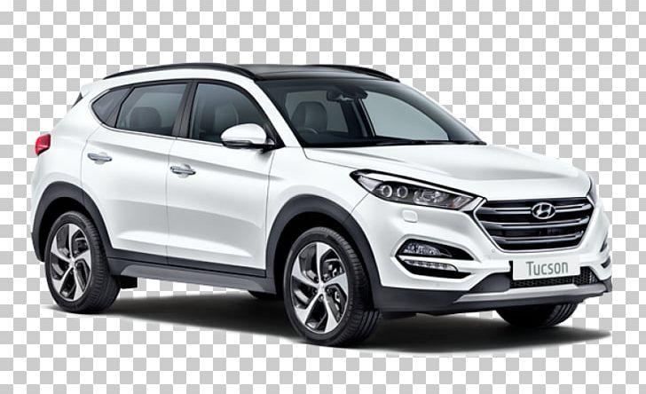 Hyundai Motor Company Car Hyundai I30 2018 Hyundai Tucson PNG.