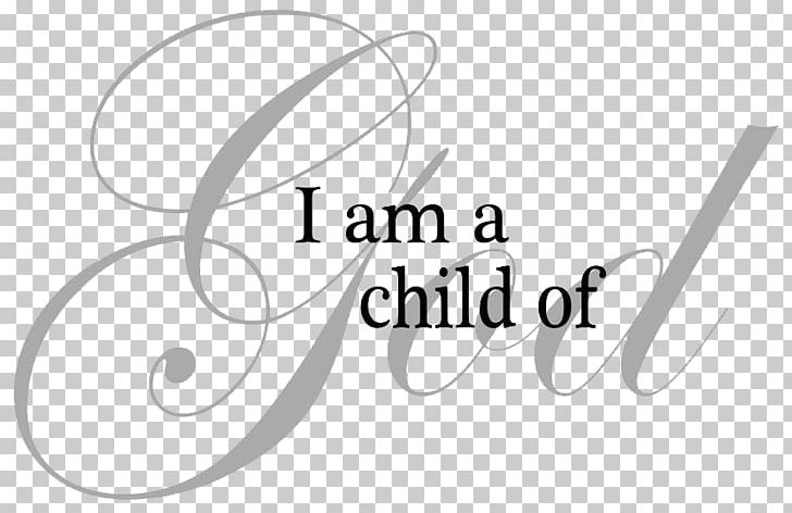 I Am A Child Of God I Am A Child Of God Young Women Family PNG,.