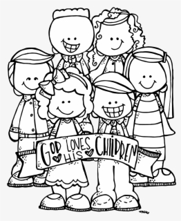 Free I Am A Child Of God Clip Art with No Background.