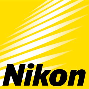 Nikon Logo Vector (.AI) Free Download.