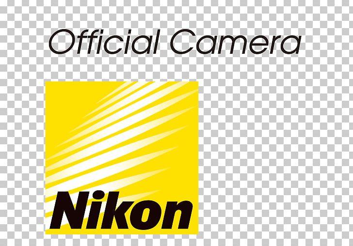 Logo Nikon Photography Trimble PNG, Clipart, Angle, Area.