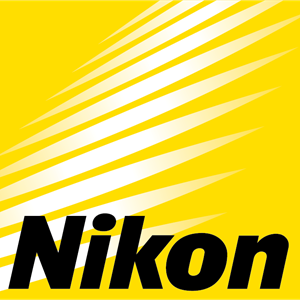 Nikon Logo Vectors Free Download.