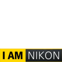I am Nikon.