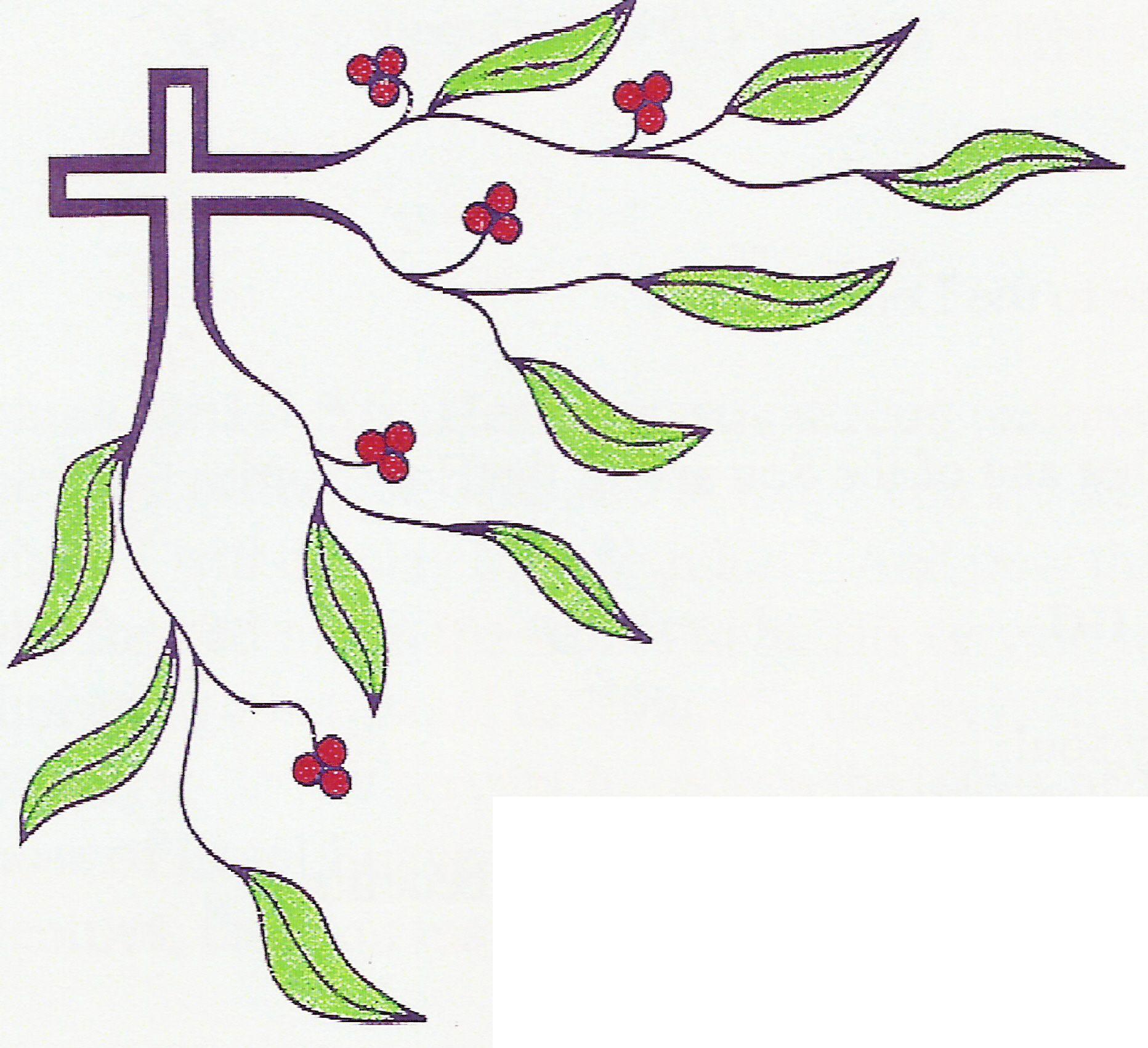 Image result for i am the vine clip art.