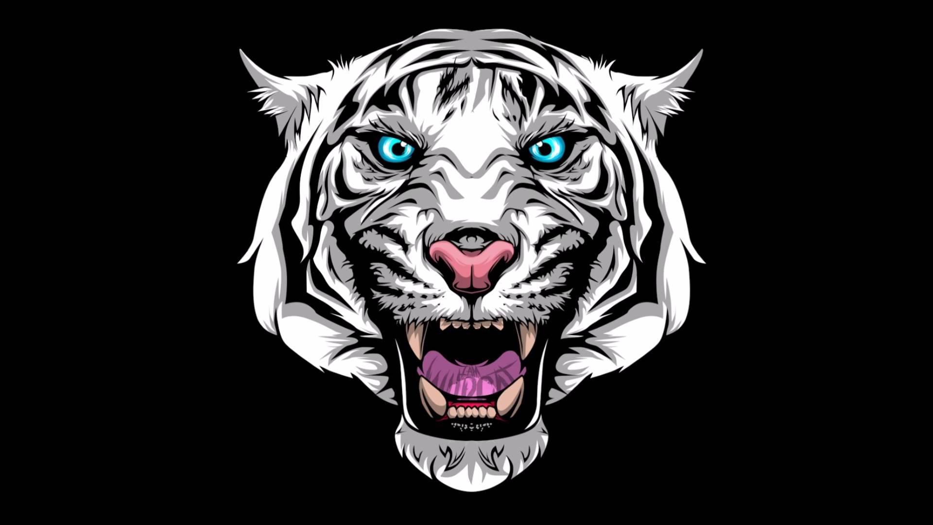 I am wildcat Logos.
