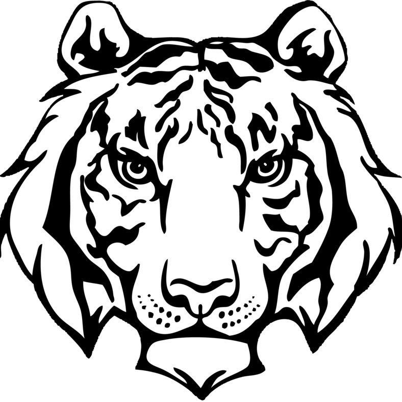 I AM WILDCAT old Logo.