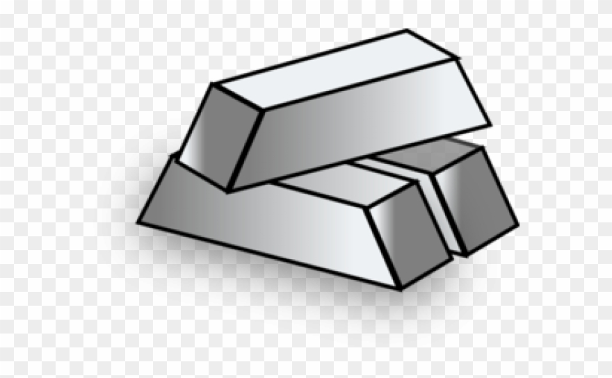 Steel Clipart Steel Beam.