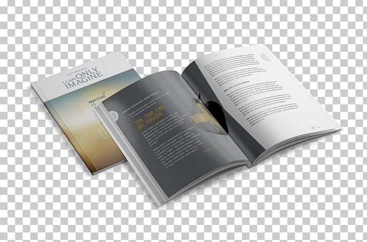 I Can Only Imagine: Journal Song MercyMe God PNG, Clipart.