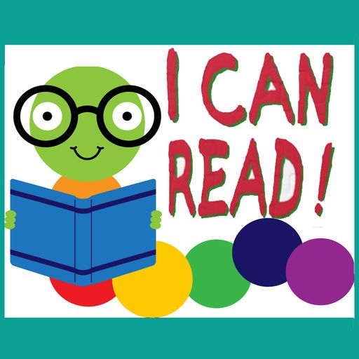 I can read clipart 1 » Clipart Portal.