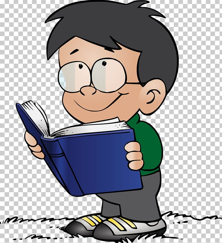 Reading Book I Can Read With My Eyes Shut! PNG, Clipart, Book, Boy.