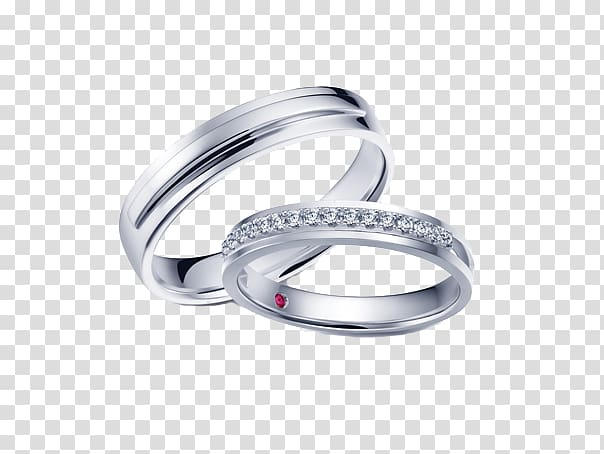 Romance Jewellery Ring Love, I,DO platinum diamond ring.