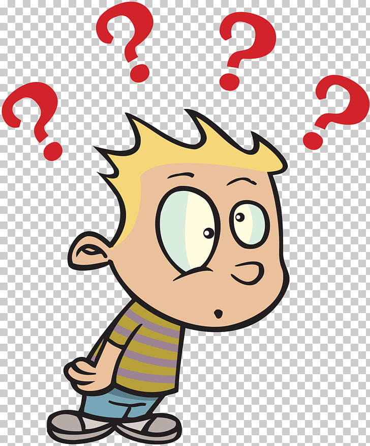 Question mark Animation , Don\'t Understand s PNG clipart.