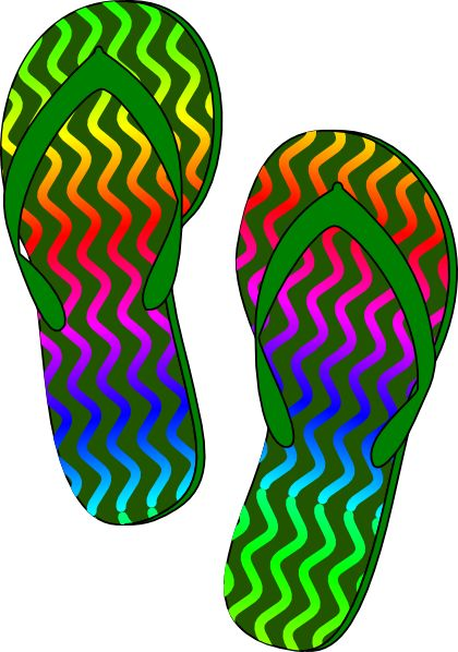 1000+ ideas about Flip Flop Art on Pinterest.